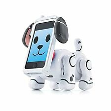 TechPet Virtual Pet for iPhone (3GS, 4, 4s) iPod Touch