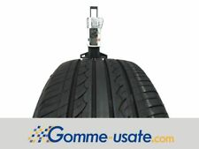 Gomme Usate Hifly 185/65 R14 86H HF 201 (65%) pneumatici usati