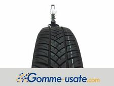 Gomme Usate Uniroyal 175/70 R14 84T Rally 680 (65%) pneumatici usati