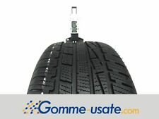 Gomme Usate Goodyear 205/55 R16 91H UltraGrip Performance M+S (60%) pneumatici u