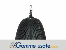 Gomme Usate General Tire 165/70 R13 79T Altimax RT (75%) pneumatici usati