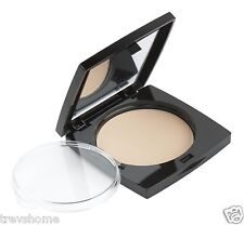 HD Brows Compacto Polvo Maquillaje