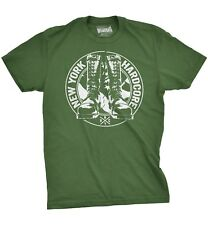 """New York Hardcore """"BOOT'S"""" T-Shirt Army S-XXL NYHC Agnostic Front Madball SOIA"""