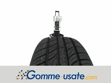 Gomme Usate Evergreen 175/65 R14 86T EH22 (90%) pneumatici usati