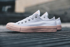 CHAUSSURES FEMMES SNEAKERS CONVERSE CHUCK TAYLOR ALL STAR II [155728C]