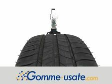 Gomme Usate Michelin 205/60 R16 92H Energy Saver + (60%) pneumatici usati