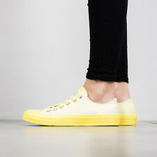 CHAUSSURES FEMMES SNEAKERS CONVERSE CHUCK TAYLOR ALL STAR II [155726C]
