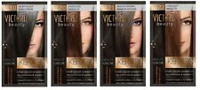 Victoria Beauty KERATIN THERAPY Hair Color Shampoo Multi Color (4-8 washes)40 ml