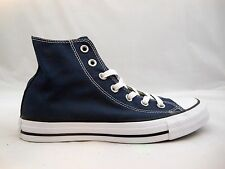Converse All Star Hi M9622C Navy