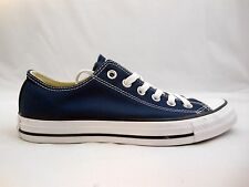 Converse All Star Ox M9697C Navy