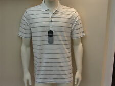 Golf Shirts / Keyrings / Picture Frames  - Great Mens / Ladies / Golfers Gifts
