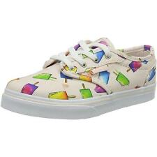 Vans Atwood Low Youth Popsicle Multi Tessile Formatori Scarpe