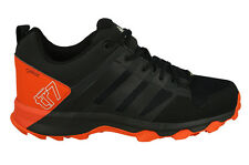 CHAUSSURES HOMMES SNEAKERS ADIDAS KANADIA 7 TR GORE TEX [BB5428]
