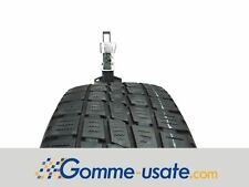 Gomme Usate Toyo 215/60 R16C 103/101T Toyo H09 M+S (55%) pneumatici usati