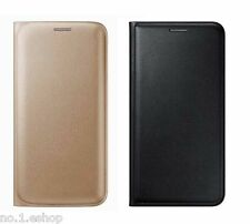 For Micromax Models Leather Flip Cover Premium Quality Back Cover ★ By OOLaLaJi★