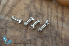 Harry Bertoia Diamond Side Chair Screws for Knoll Int.