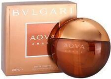 EDT Bvlgari AQVA Amara 100ml 50ml Men
