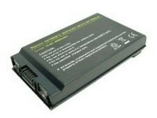 MicroBattery 6 cell, 4800mAh Lithium-Ion 4800mAh 10.8V rechargeable (R3C)