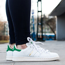 CHAUSSURES FEMMES SNEAKERS ADIDAS ORIGINALS STAN SMITH [S75074]