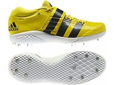 Adidas adiZero Javelin 2 Field Event Spikes Shoes  -CrossFit,gym