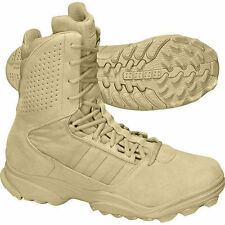 Adidas Public Authority GSG-9.3.1 High Sandstone Boots Shoes Adult - U41775