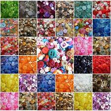 Colored Buttons For Wedding Decorations Table Center Piece Craft Art Kitsch