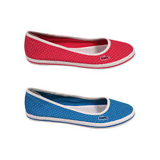 4446cfbe094d72 New Original Lacoste Shoes 7-24SRW3394 MARTHE AP 2 SRW Women All Sizes  Colors