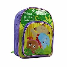 Character In The Night Garden Backpack Free Shipping