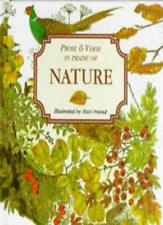 Prose and Verse in Praise of Nature (Gift Books)