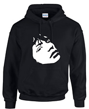 HOODIES  MICK JAGGER,MUSIC,ICONS,ROLLING STONES,BANDS,ROCK,SINGERS,HOODY,S-3XL