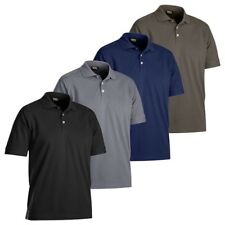 Blakläder Funktions Poloshirt UV Protection 3326