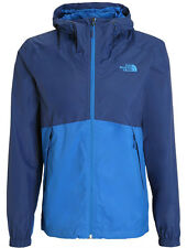The North Face RESOLVE PLUS Brand New