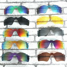 POLARIZED Replacement Lens for-OAKLEY Radar Path Vented Sunglasses - Multi-COLOR