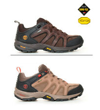 Timberland - Zapatillas outdoor Ledge Low