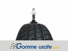 Gomme Usate General Tire 175/60 R15 81H Altimax Comfort (75%) pneumatici usati