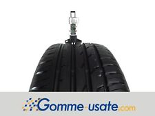 Gomme Usate Continental 215/60 R17 96H ContiPremiumContact 2 (90%) pneumatici us