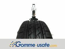 Gomme Usate GT Radial 155/65 R14 75T Champiro Vp1 (65%) pneumatici usati