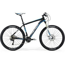 MERIDA BICI MTB BIG SEVEN 900  2014