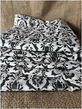 100% pure cotton hand block printed jaipuri summer fabric Flora dress material