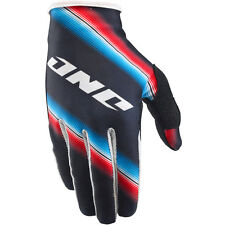 One Industries Zero Gloves 2015 MTB Mountain Bike Full Finger Hands Protection