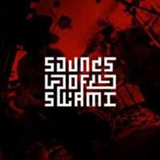 Sounds Of Swami - Sounds Of Swami NEW CD