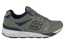 CHAUSSURES HOMMES SNEAKERS SKECHERS OG 90 [52350 GYNV]