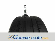 Gomme Usate Michelin 245/40 ZR18 93Y Pilot Sport PS2 Runflat (75%) pneumatici us
