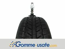 Gomme Usate Jinyu Tyres 185/60 R15 88T Winter YW51 Radial XL M+S (90%) pneumatic