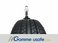 Gomme Usate GT Radial 185/65 R15 88H Champiro Vp1 (75%) pneumatici usati