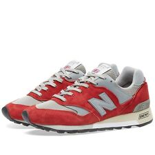 """New Balance 577 """"Made in England""""  (M577PSG) US 8.5 -11"""
