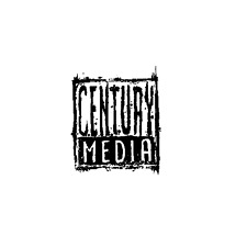 CENTURY MEDIA Records (100 CDs available to select) :
