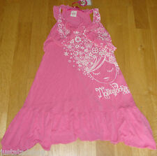 Nolita Pocket girl summer dress  3-4  BNWT designer  pink 2 designs