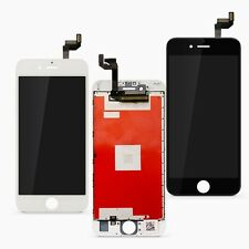LCD Display For iPhone 6S LCD Screen Touch Screen Digitizer Assembly with 3D
