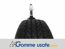 Gomme Usate Runway 175/65 R15 84T RWT-I M+S (70%) pneumatici usati